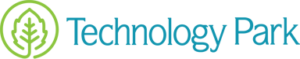 Technology Park logo